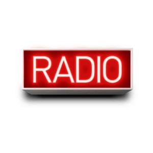 Fiche de la radio RADIO OPTIMUM FM 974