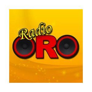 Fiche de la radio Radio Oro Malaga