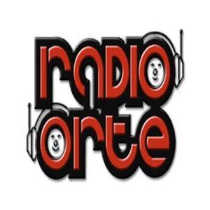Fiche de la radio Radio Orte
