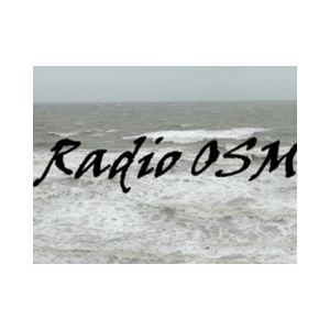 Fiche de la radio Radio OSM