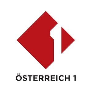 Fiche de la radio Radio Österreich 1