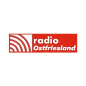 Fiche de la radio Radio Ostfriesland