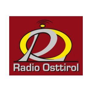 Fiche de la radio Radio Osttirol
