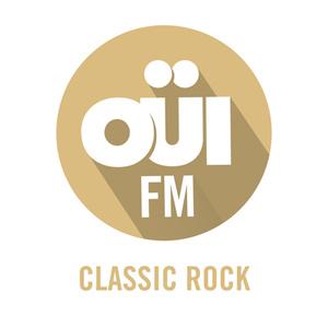 Fiche de la radio OÜI FM Classic Rock