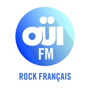 Fiche de la radio OÜI FM Rock Français