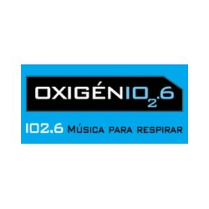 Fiche de la radio Rádio Oxigénio