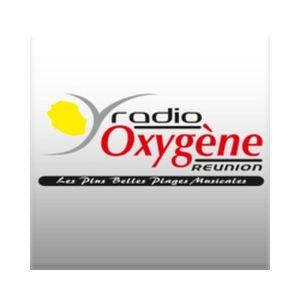 Fiche de la radio Radio Oxygène Réunion