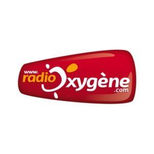 Fiche de la radio Radio Oxygène