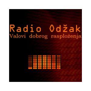 Fiche de la radio Radio Ozak