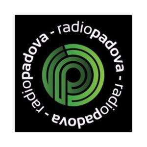 Fiche de la radio Radio Padova