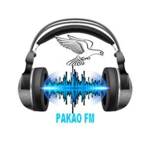 Fiche de la radio Radio Pakao FM