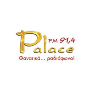 Fiche de la radio Radio Palace 91.4