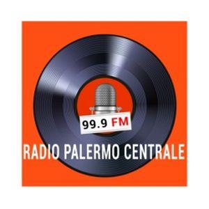 Fiche de la radio Radio Palermo Centrale