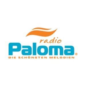 Fiche de la radio Radio Paloma