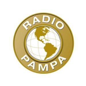 Fiche de la radio Radio Pampa