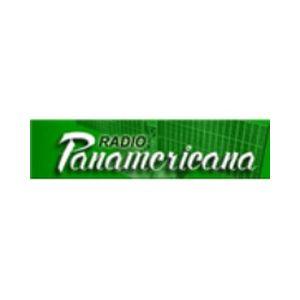 Fiche de la radio Radio Panamericana