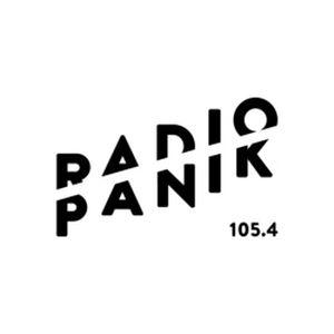Fiche de la radio Radio Panik