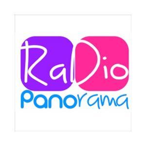 Fiche de la radio Radio Panorama