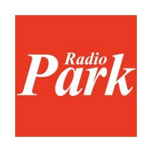 Fiche de la radio Radio Park FM