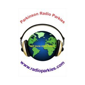 Fiche de la radio Radio Parkies