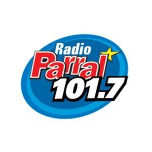Fiche de la radio Radio Parral