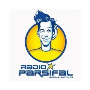 Fiche de la radio Radio Parsifal