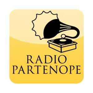 Fiche de la radio Radio Partenope
