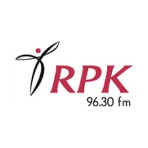Fiche de la radio Radio Pelita Kasih 96.3