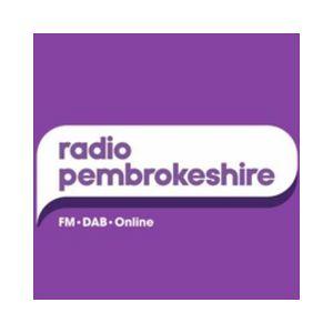 Fiche de la radio Radio Pembrokeshire