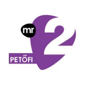 Fiche de la radio Radio Petõfi