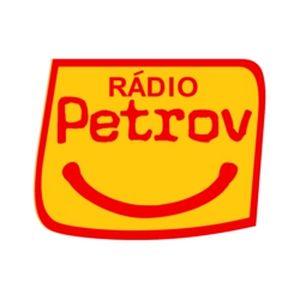Fiche de la radio Rádio Petrov