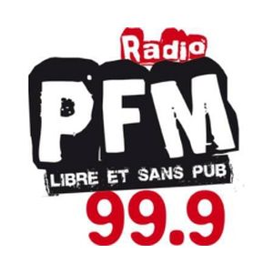Fiche de la radio Radio PFM 99.9