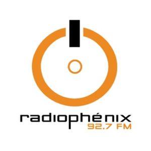 Fiche de la radio Radio Phenix 92.7 FM