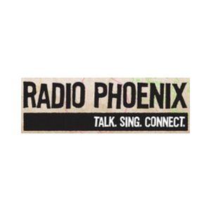 Fiche de la radio Radio Phoenix