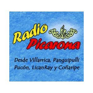 Fiche de la radio Radio Picarona