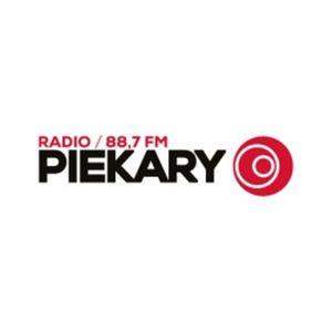 Fiche de la radio Radio Piekary FM