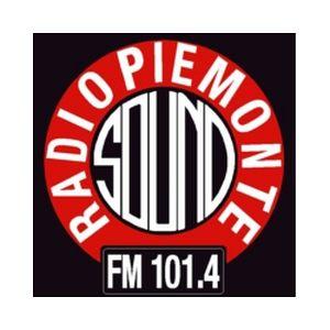 Fiche de la radio Radio Piemonte Sound