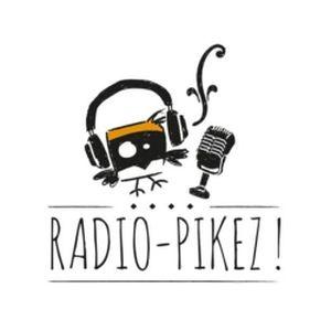 Fiche de la radio Radio Pikez