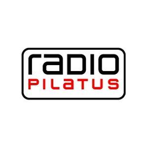 Fiche de la radio Radio Pilatus