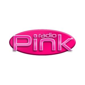 Fiche de la radio Radio Pink