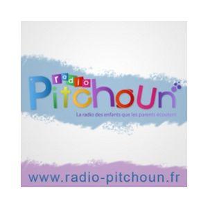 Fiche de la radio Radio Pitchoun