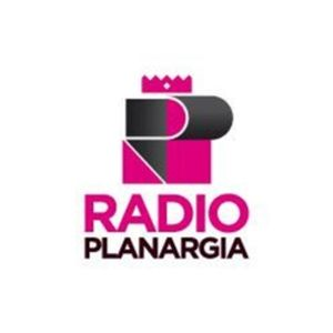 Fiche de la radio Radio Planargia Bosa