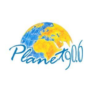 Fiche de la radio Radio Planet 90,6