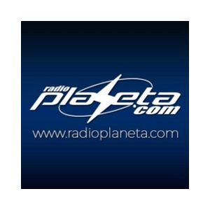 Fiche de la radio Radio Planeta
