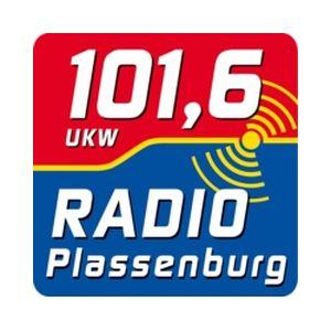 Fiche de la radio Radio Plassenburg