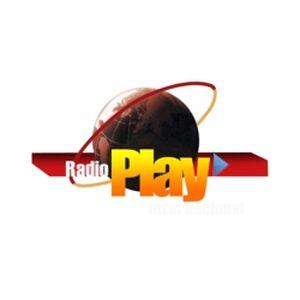 Fiche de la radio Radio Play Internacional