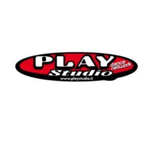 Fiche de la radio Radio PlayStudio