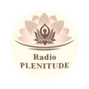 Fiche de la radio Radio Plenitude