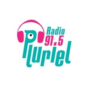 Fiche de la radio Radio Pluriel