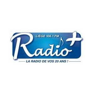 Fiche de la radio Radio Plus 106.1 FM